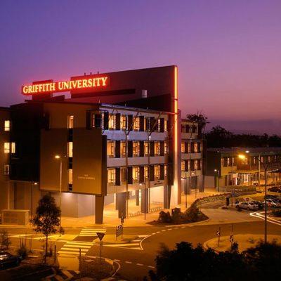 GU - Campus